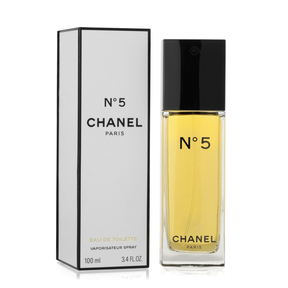 chanel no 5 perfume eau de toilette 100ml chanel for at best prices shopclues
