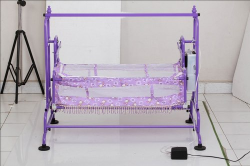 electric baby swing india 2