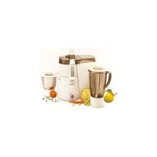 Sujata juicer online shopping