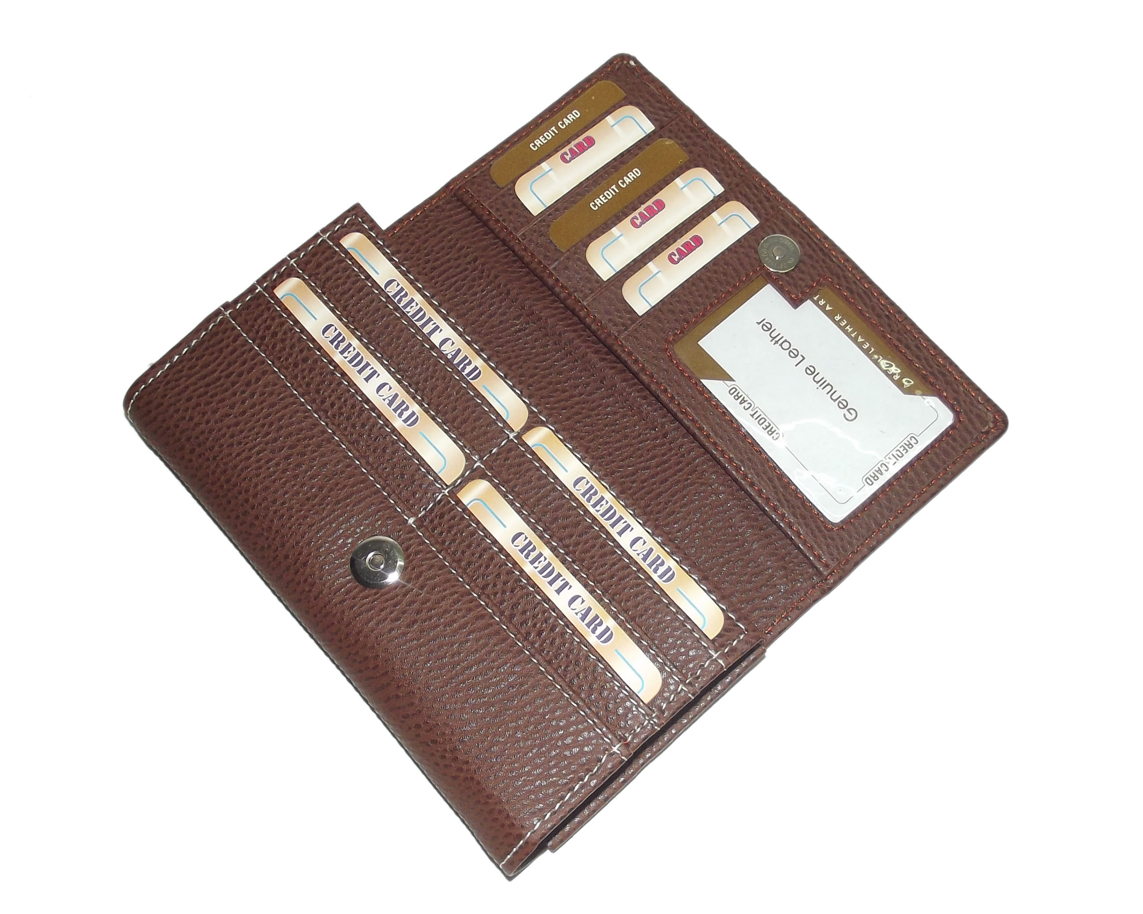 designer pu leather new ladies wallet ladies purse ladies