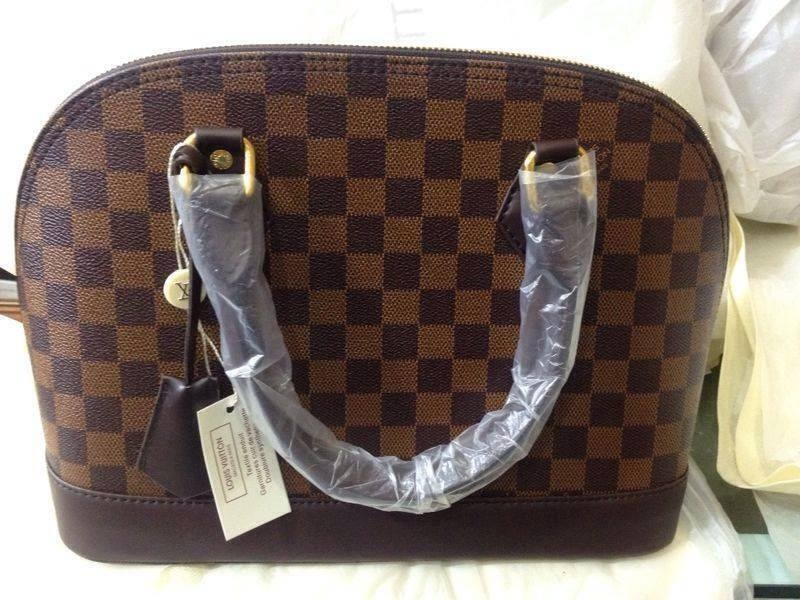 louis vuitton in india Four years after choosing puducherry, erstwhile pondicherry for its first manufacturing plant in asia, french luxury goods giant louis vuitton has decided to sell its.