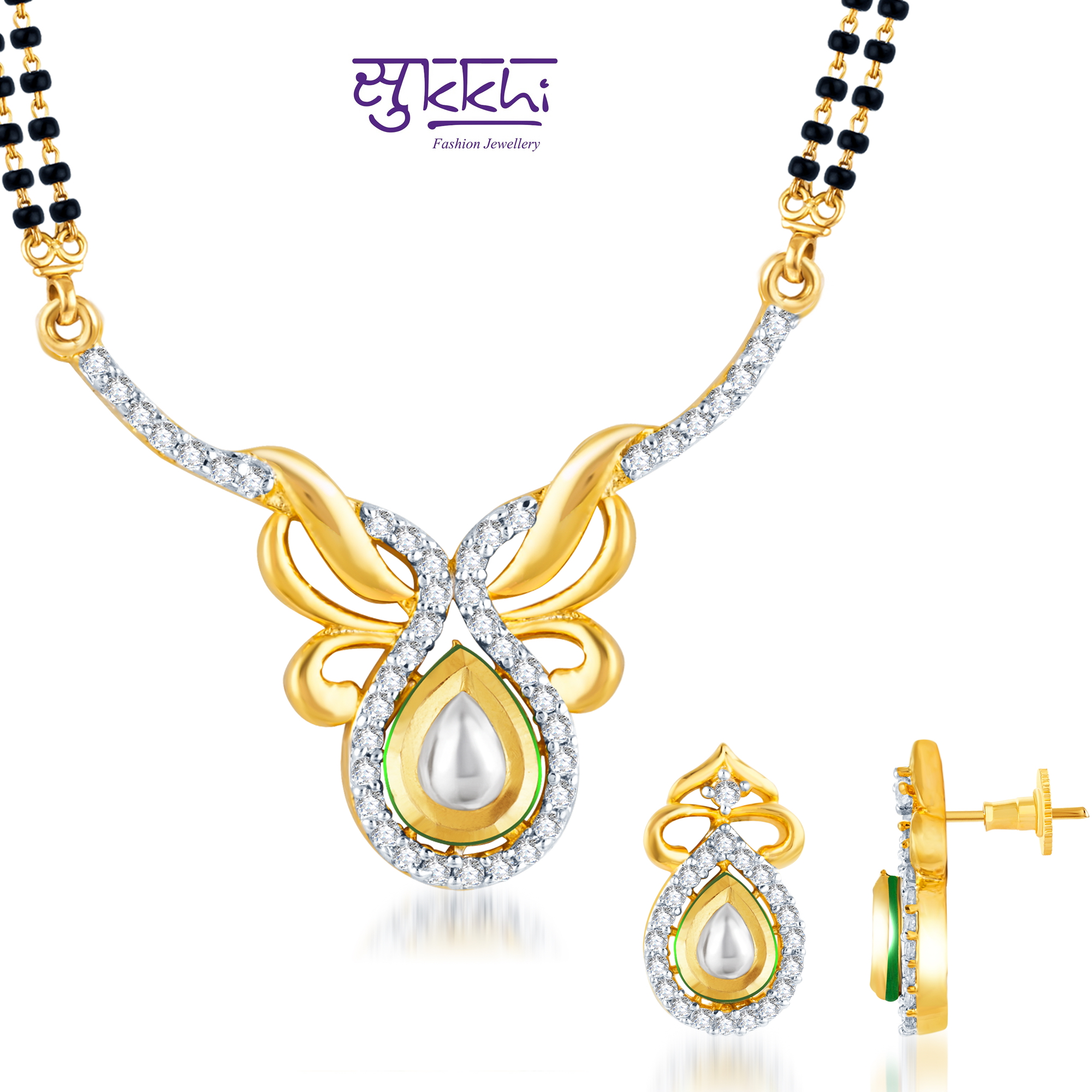 Fashion jewellery online usa 51
