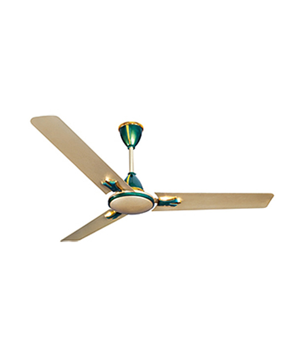 Ceiling Fan Parts Fort Myers Craigslist  Crompton Ceiling