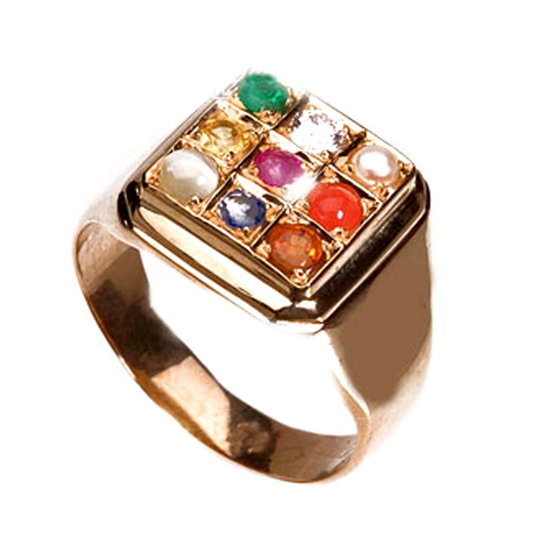 Best Rings Rs