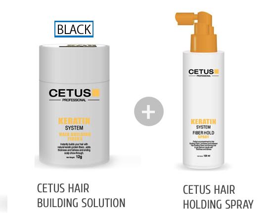best holding spray for natural hair best holding spray for