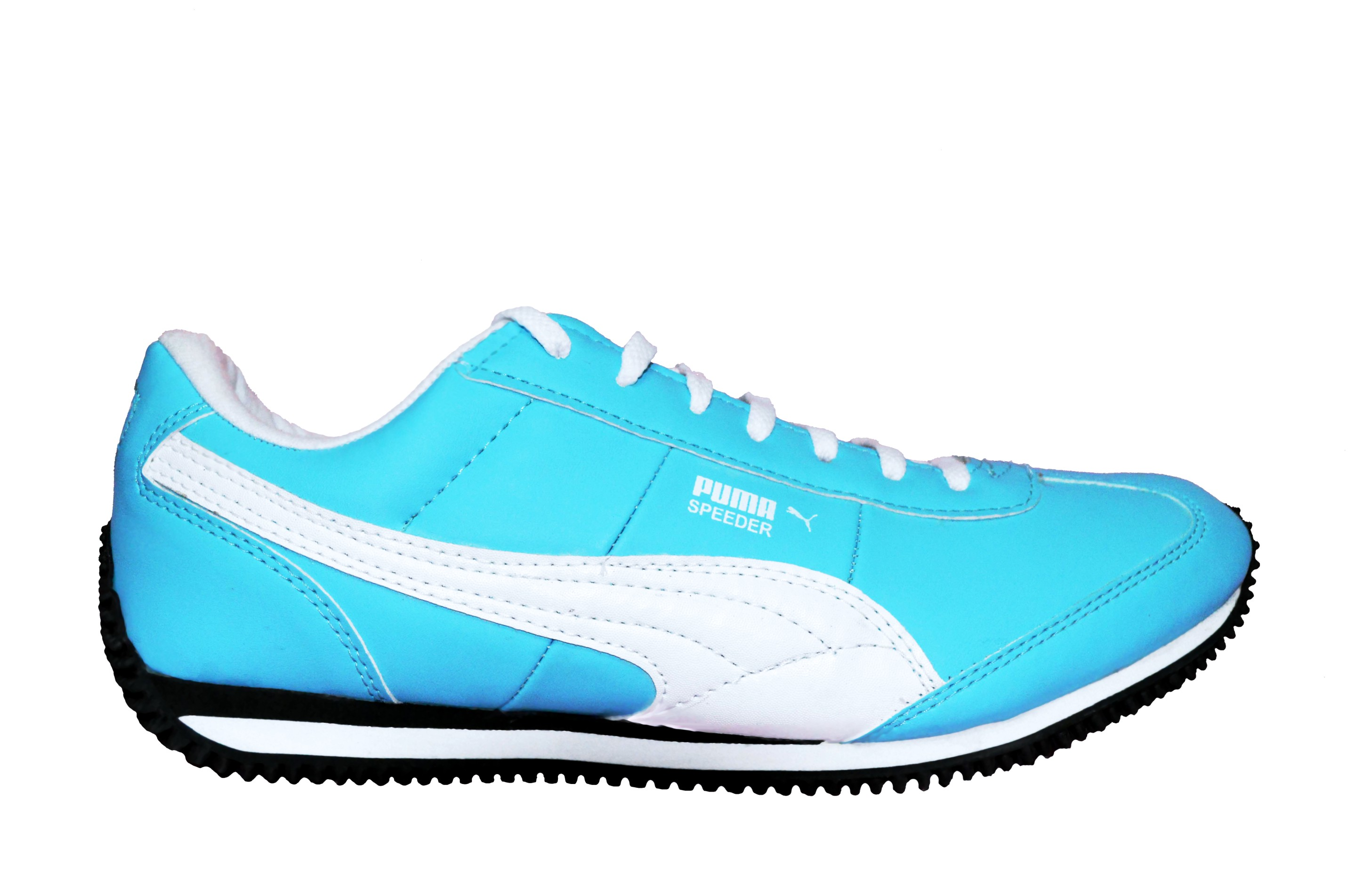16b20448b0cb44 puma shoes snapdeal Graphic4 1399097859