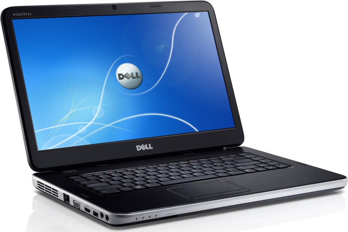 Dell Vostro 2520 Prices in India- Shopclues- Online Shopping Store