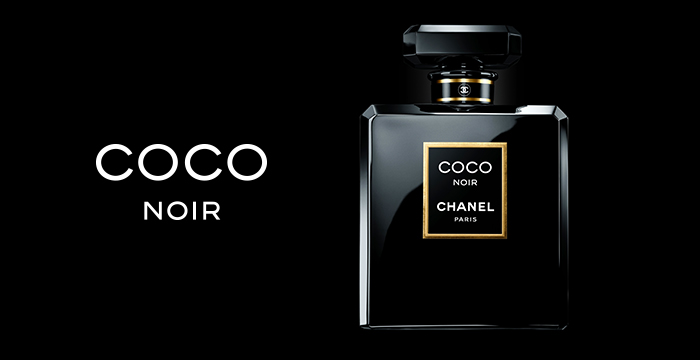 buy chanel coco noir by chanel perfume 100 ml free 5 ml mini perfume online. Black Bedroom Furniture Sets. Home Design Ideas