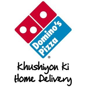 dominos independence day coupons