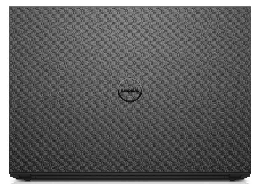 Dell Vostro 14 3446 Laptop (4th Gen Ci3/ 4GB/ 500GB/ Ubuntu/Dos/2 GB Graph)