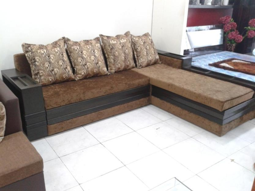 Online L Shape Sofa Cum Bed Prices Shopclues India : 051399810851 from www.shopclues.com size 833 x 625 jpeg 51kB