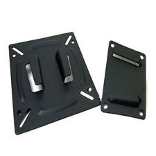 Led Wall Mounting Kit : Computer LCD/LED Wall Mount Kit - Fixed In India - Shopclues Online