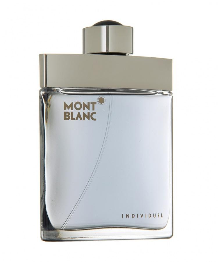 marketing categories fragrance sale men mont. Black Bedroom Furniture Sets. Home Design Ideas