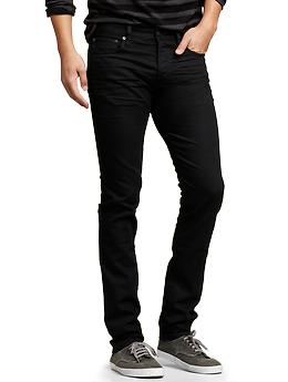 Related Keywords & Suggestions for Black Jeans Men