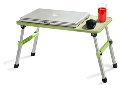 Folding Study Table : ... Wooden Multipurpose Foldable Study Table Prices - Shopclues India