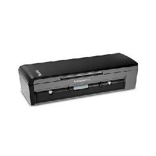 Kodak-SCANMATE-i940-Scanner