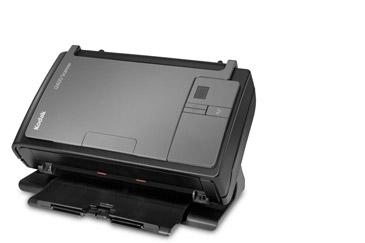 Kodak-i2400-Scanner