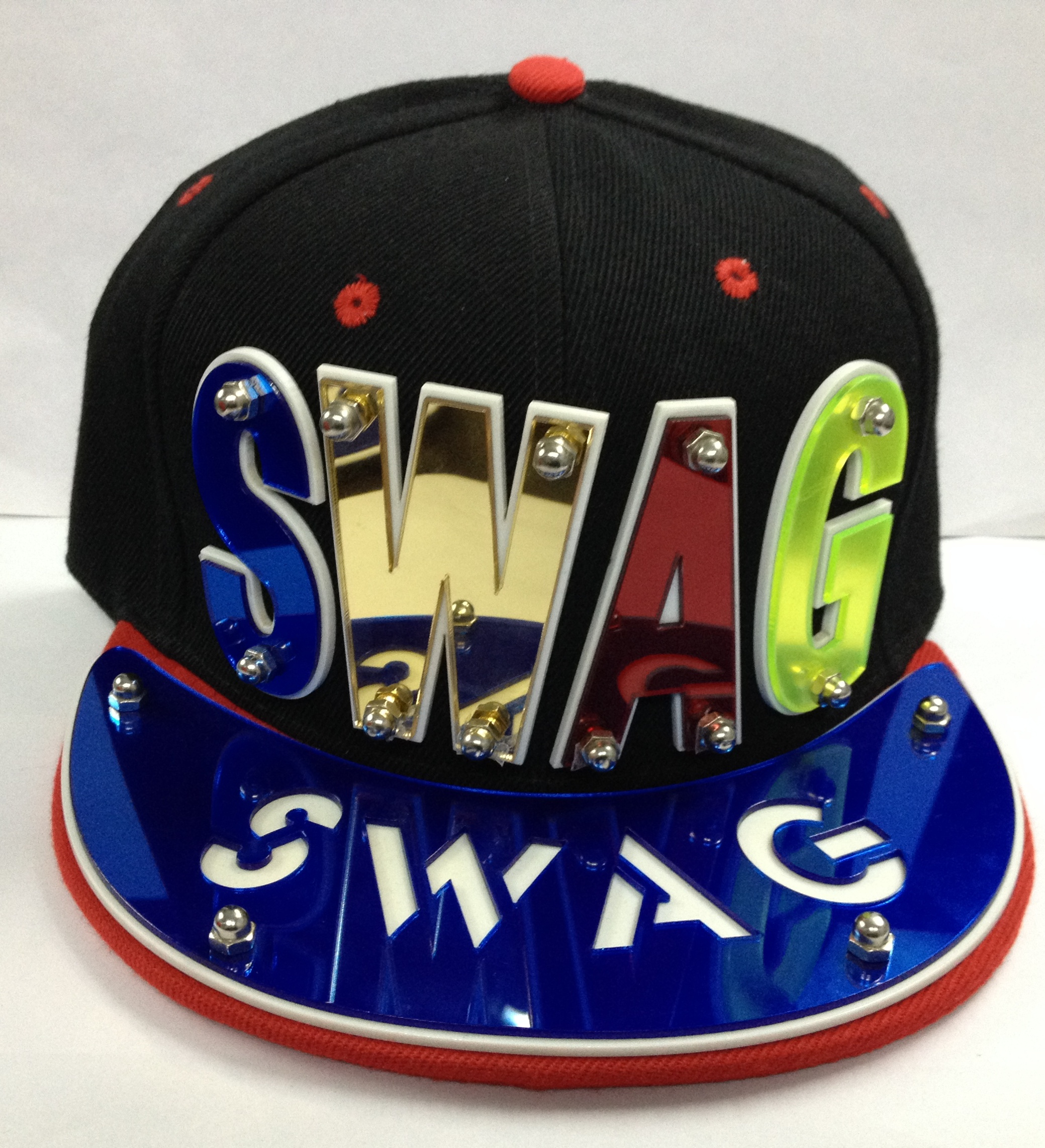 swag snapback amp hiphop caps in india shopclues online