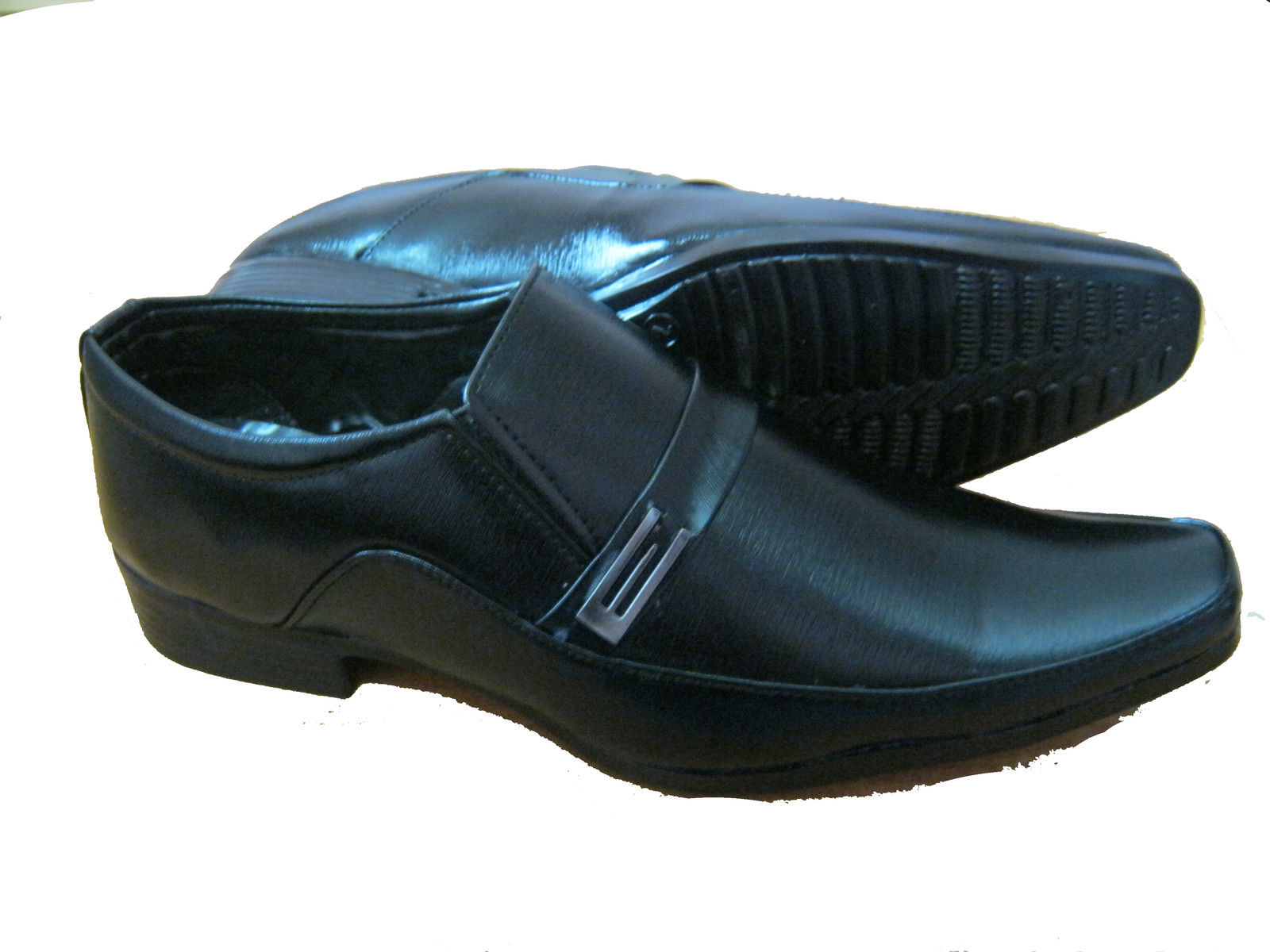 high quality formal shoes from shoeadda
