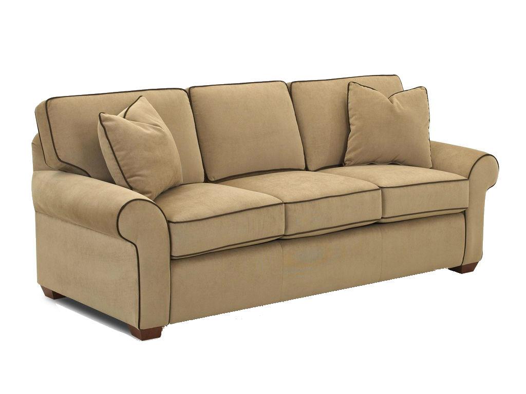 Buy sofa set online Buy loveseat online