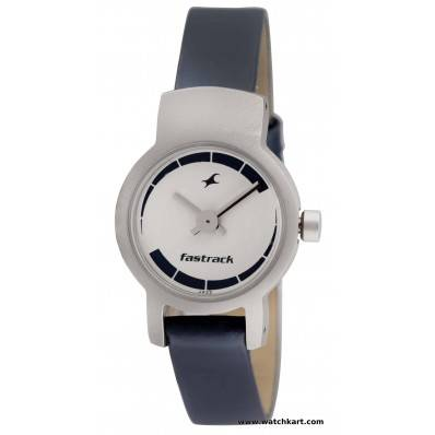 review of literature on consumer satisfaction towards fastrack watches 2012-06-01  the affect of counterfeit products on luxury brands - an empirical investigation from the consumer perspective authors: arvid cademan, 860423  literature review.