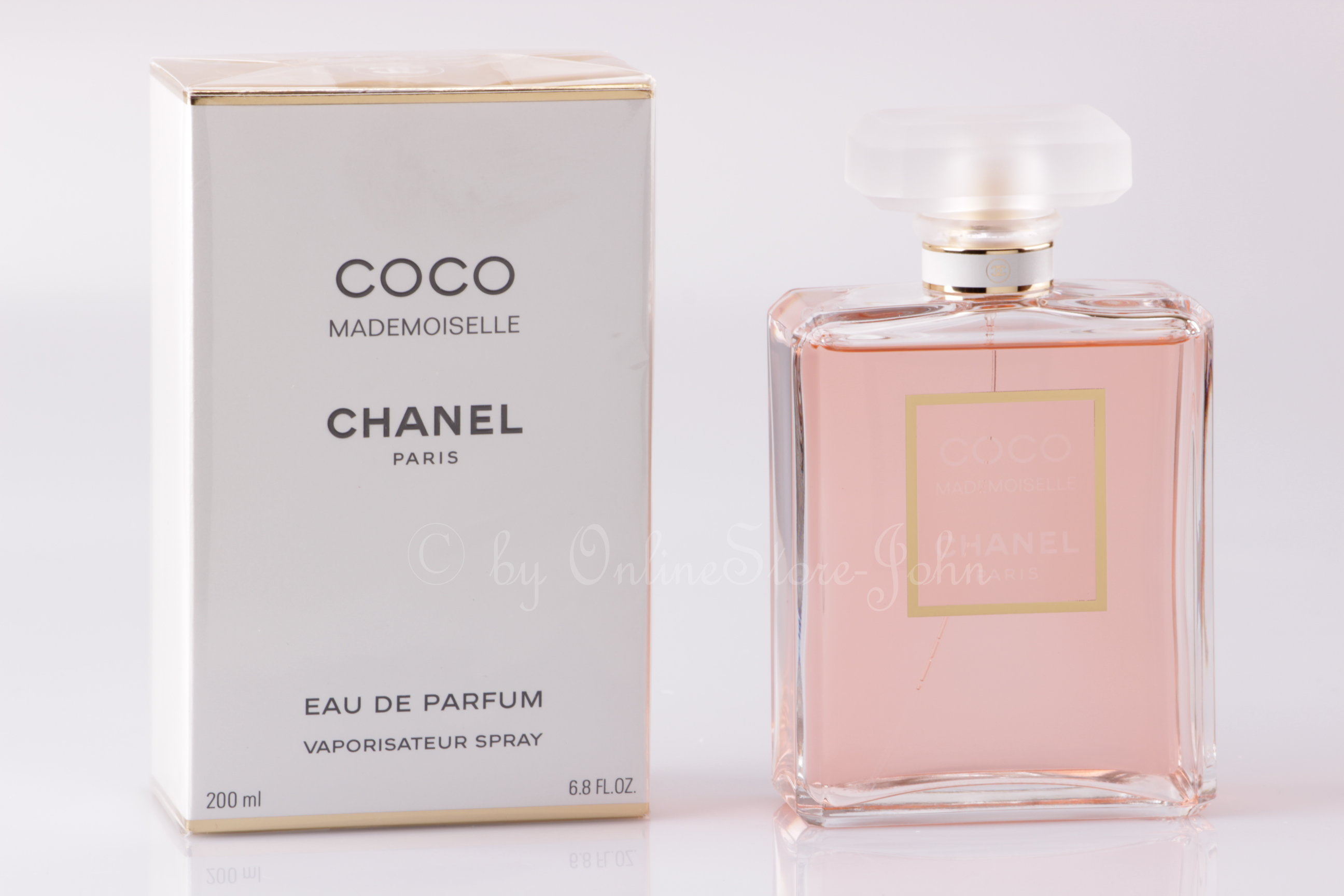 buy chanel coco mademoiselle edp 100ml best price online. Black Bedroom Furniture Sets. Home Design Ideas