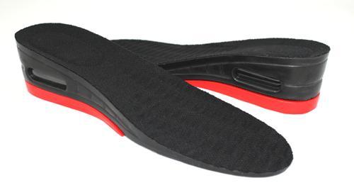Buy Shoe Lifts Online