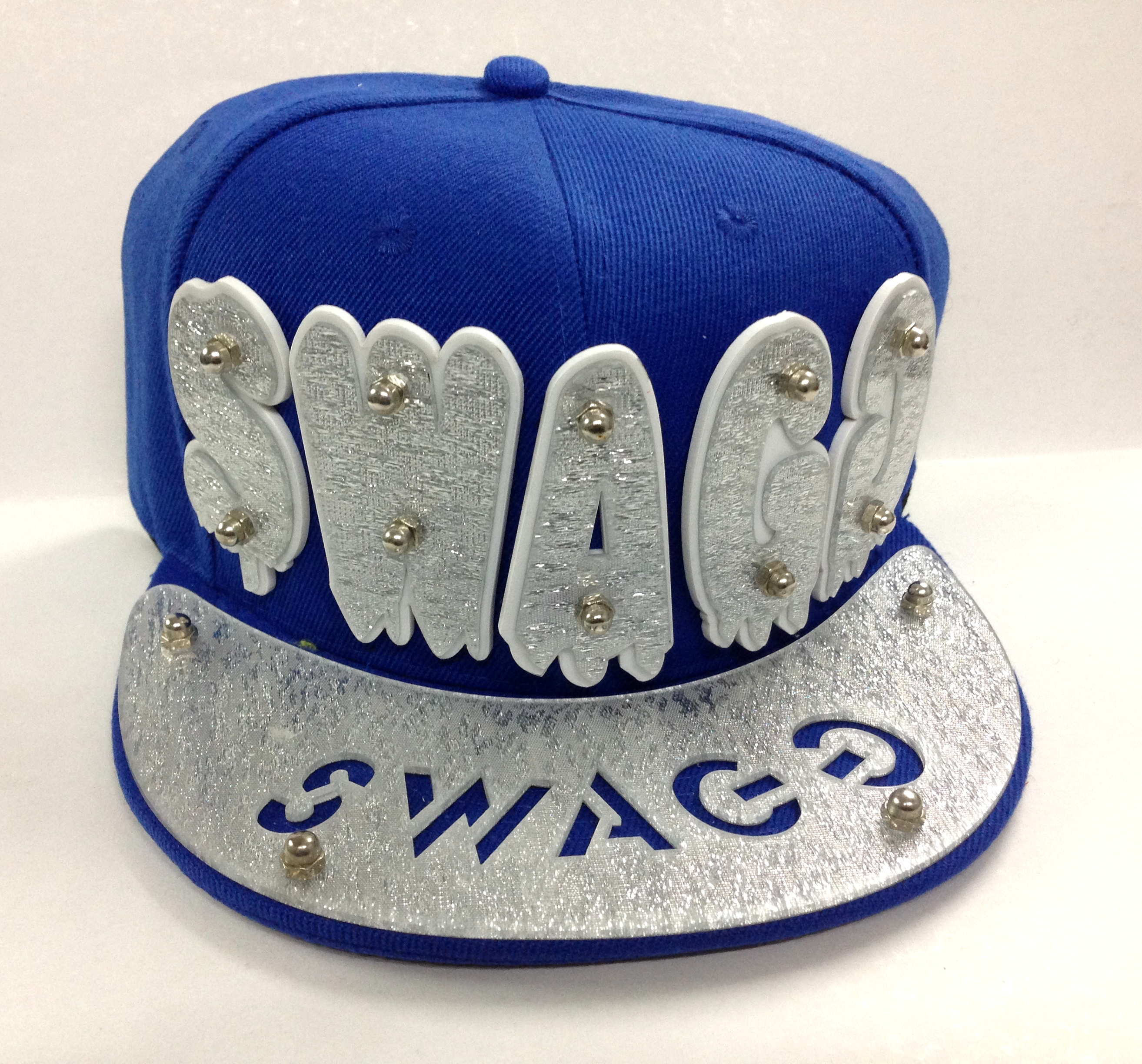snapback caps swag images