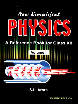 Physics record book for class 12