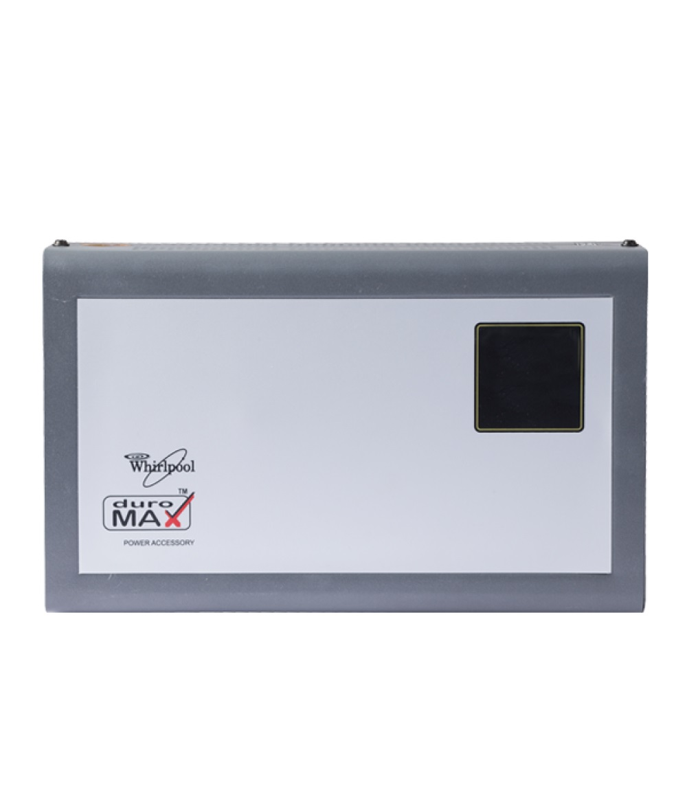DMN-LX1640-D2 AC Voltage Stabilizer