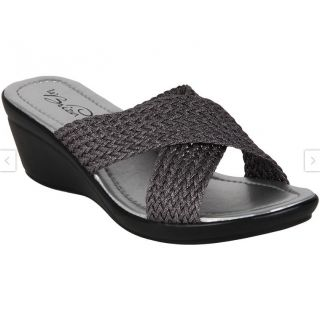Labriza Women's Footwear 2234 Pewter