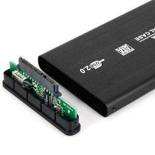 2 5 usb laptop sata external portable hard disk drive - Porta hard disk sata ...