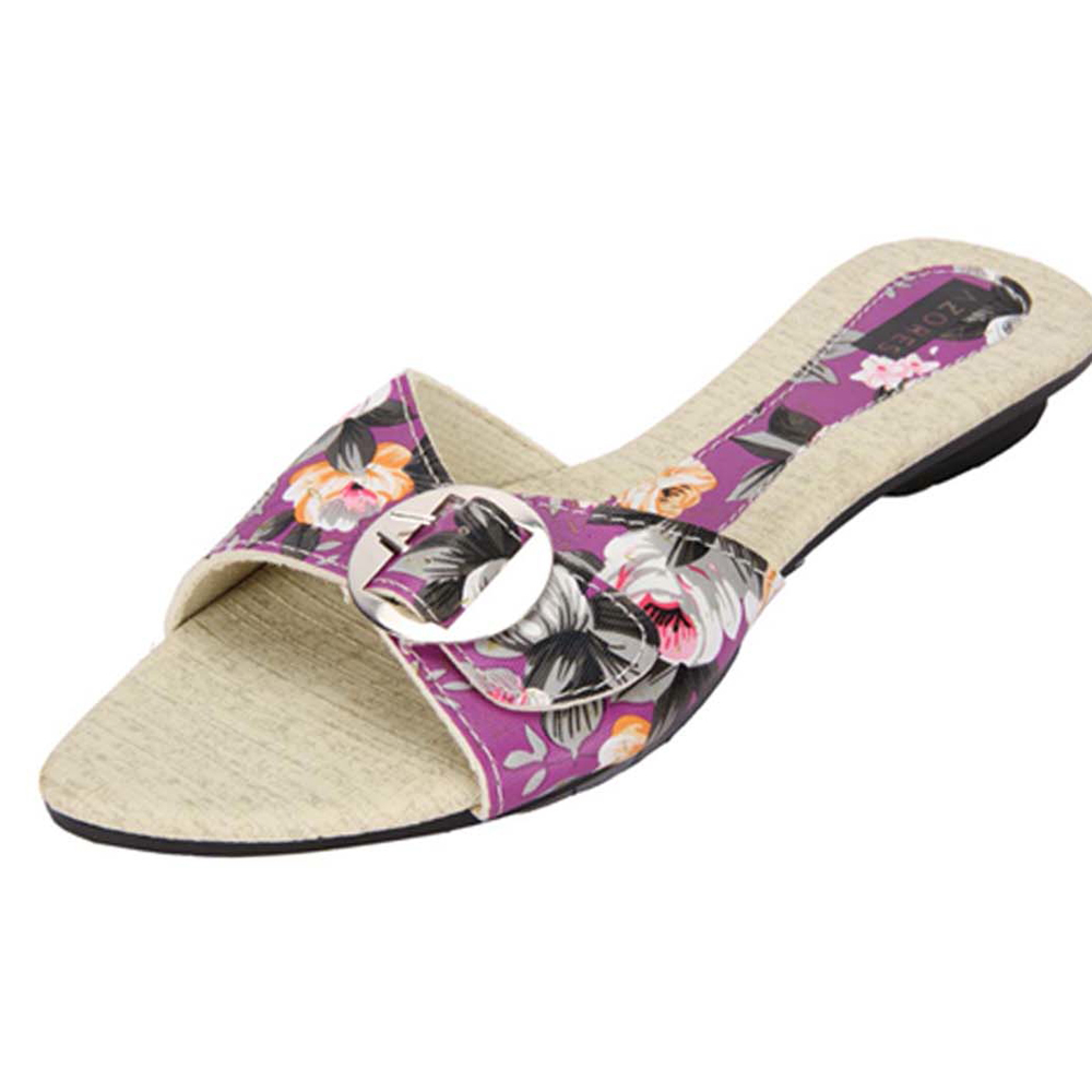 Awesome Clothes Shoes Amp Accessories Gt Women39s Shoes Gt Sandals Amp Be