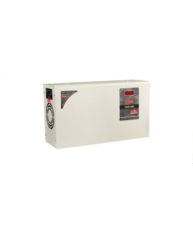 VD-500 Voltage Stabilizer