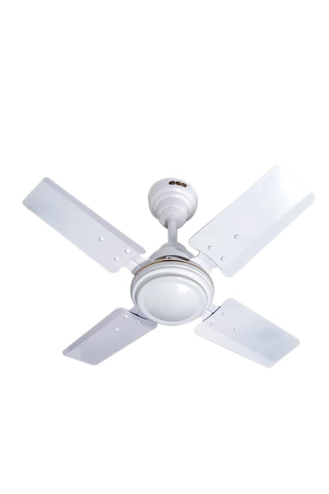 ACS-Rapid-4-Blade-(600mm)-Ceiling-Fan
