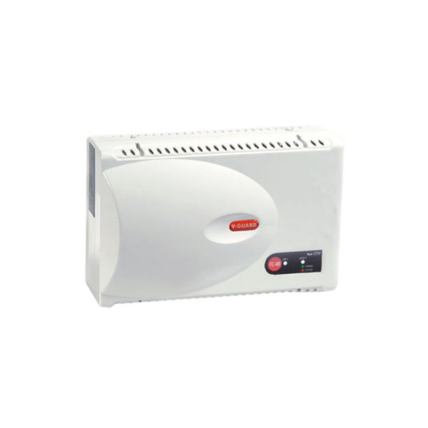 VGB-500 Voltage Stabilizer