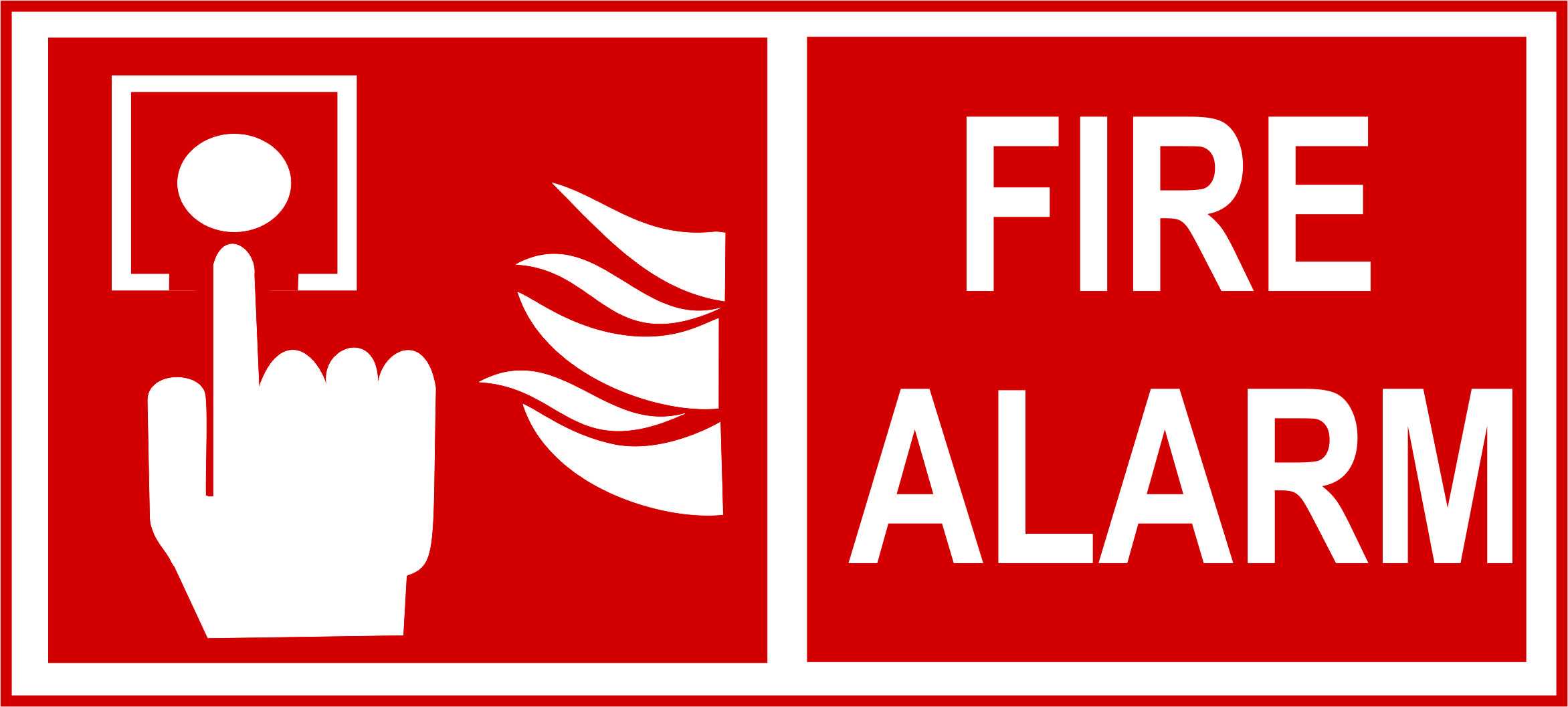 Fire Alarm Systems  Fire Protection Online Ltd