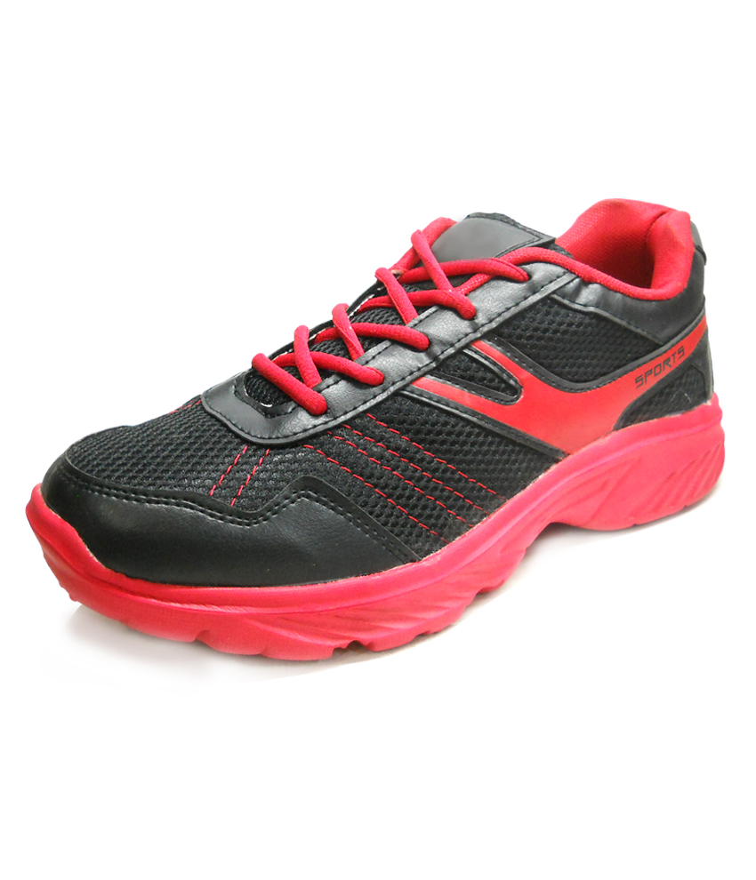 fast trax and black special offer quot mens sports shoes
