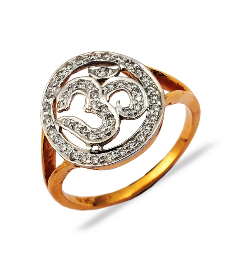 Pure Gold Ring Price