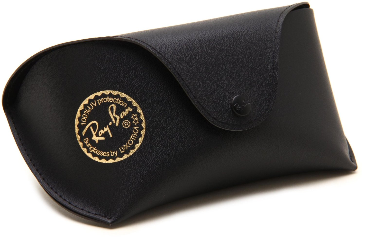 Ray Ban Sunglass Cases For  mens ray ban sunglass case global business forum iitbaa