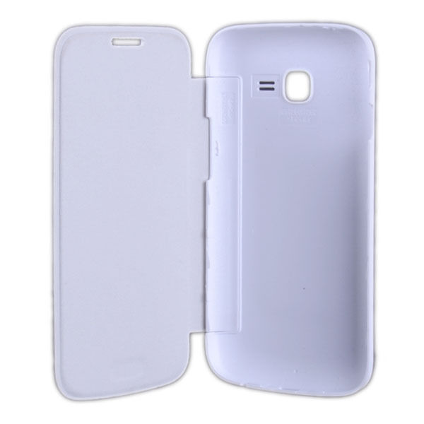samsung galaxy star pro flip cover colours - photo #3