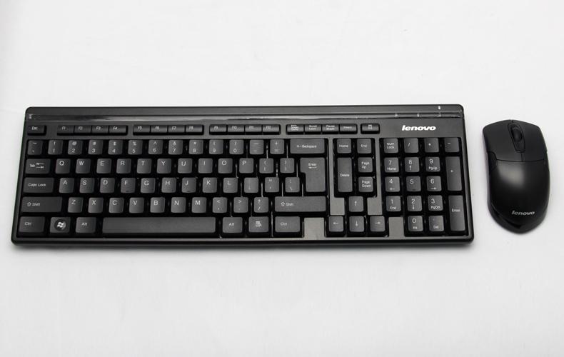 lenovo wireless keyboard mouse. Black Bedroom Furniture Sets. Home Design Ideas