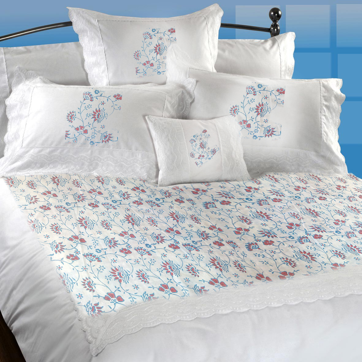 Shop for and buy bed sheets on sale online at Macy's. Find bed sheets on sale at Macy's.