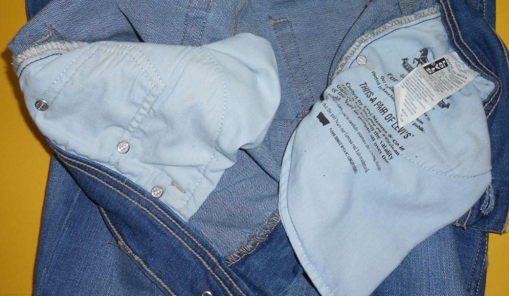 buy jeans levis 511 men light blue denim size 32 online. Black Bedroom Furniture Sets. Home Design Ideas