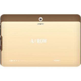 Arow-AT-2310G