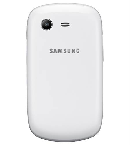 Samsung Galaxy Star S5282 In India - Shopclues Online