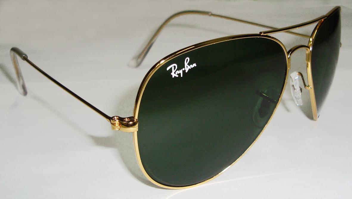 ray ban sunglasses italy  3970264376145635146423450876332543832731043190418oculosraybancacadordouradorb3026lenteverdeg15MLBF428799591405201313984240521399816908140033509214007515341401785961140216091214043184821405766883_1406975090
