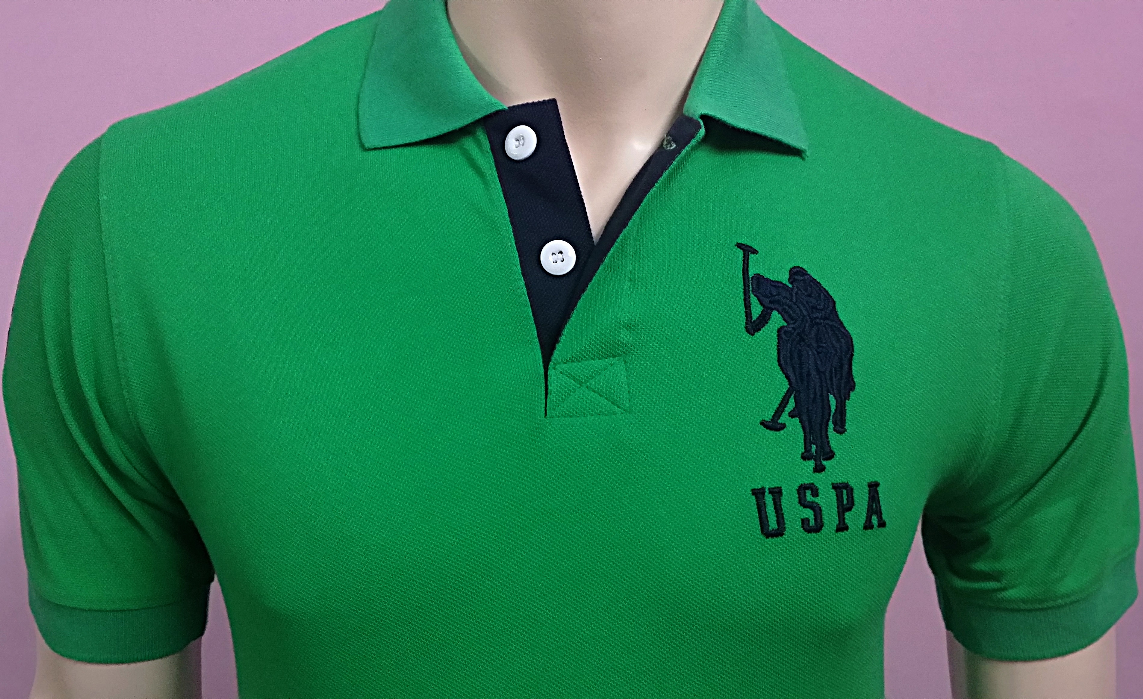 Us polo assn t shirts amazon india for Polo t shirts india