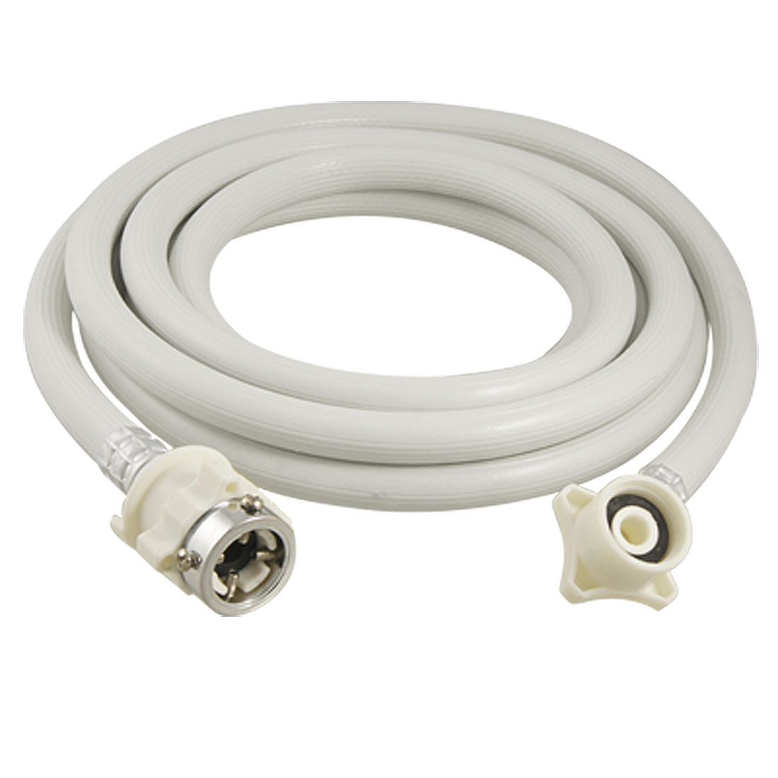 Inlet Hose Water Pipe 4