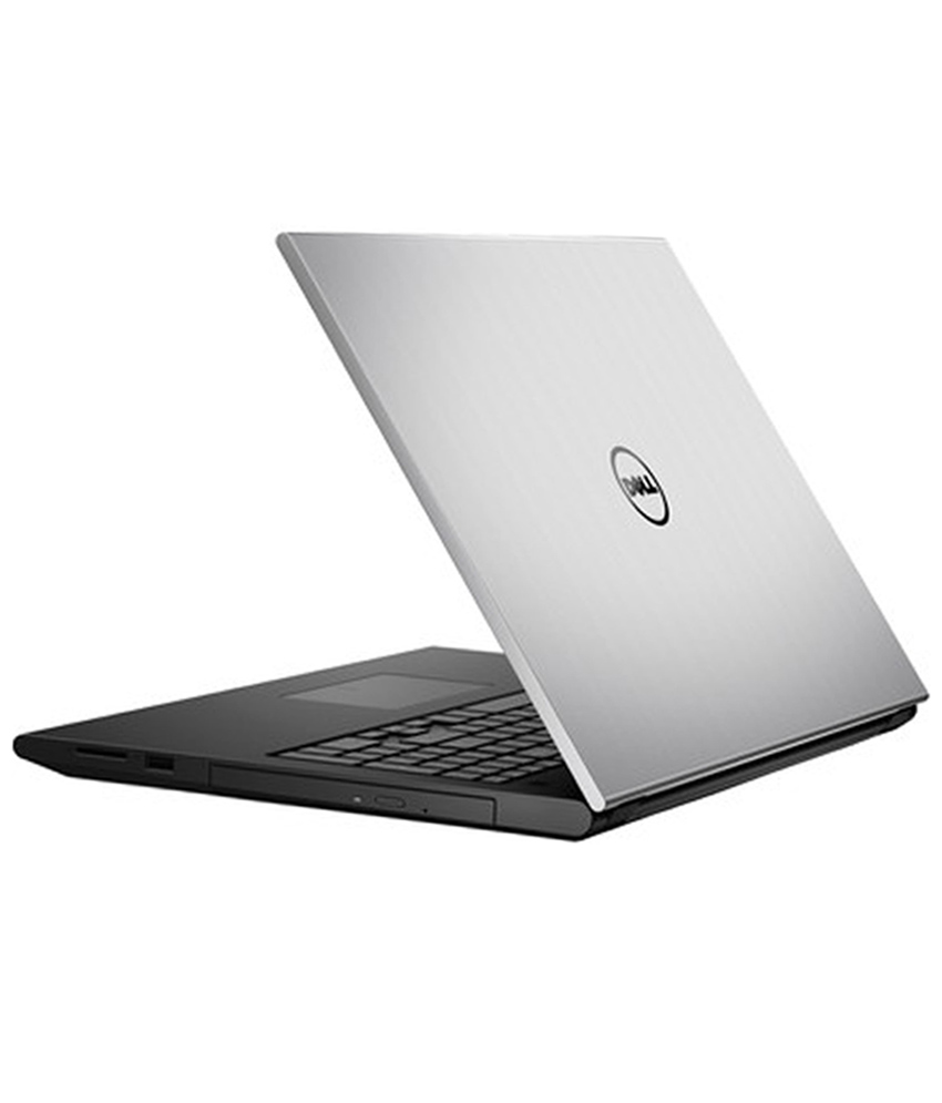 186333 Et Deals Dell Xps 8700 Desktop With Geforce Gt 720 For 700 additionally 19615998 moreover Watch as well Dell Power Edge T410 Tower Server Intel Xeon Quad Core E5620 2 4ghz 8gb Ecc Ram 2x1tb Raid Dvd Six Hotswappble Drive Bays 580 Watt Power Supply No Operating System furthermore Watch. on dell xps 8700 motherboard